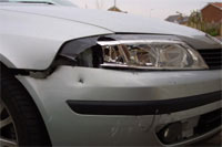 Damage-To-Car-1-small.jpg
