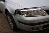 Damage-To-Car-2-small.jpg