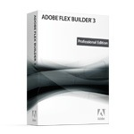 Adobe FlexBuilder